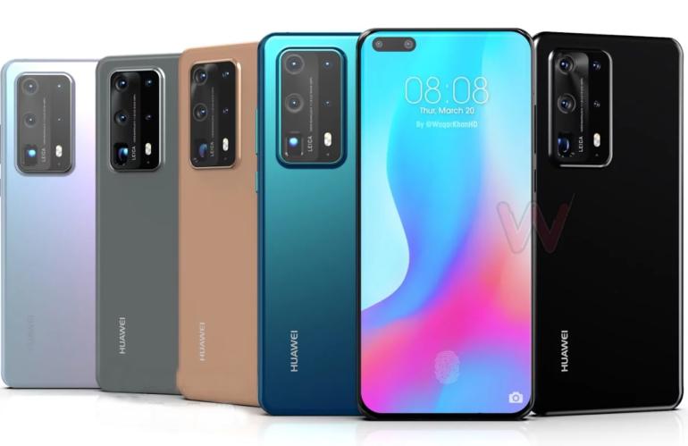 Huawei Las Palmas mejor servicio tecnico